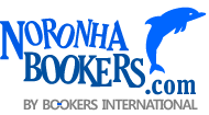 NoronhaBookers.Com
